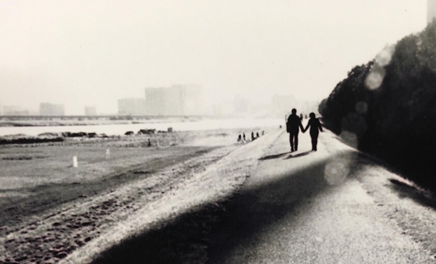 カメラトーク@ミタムラマサユキ